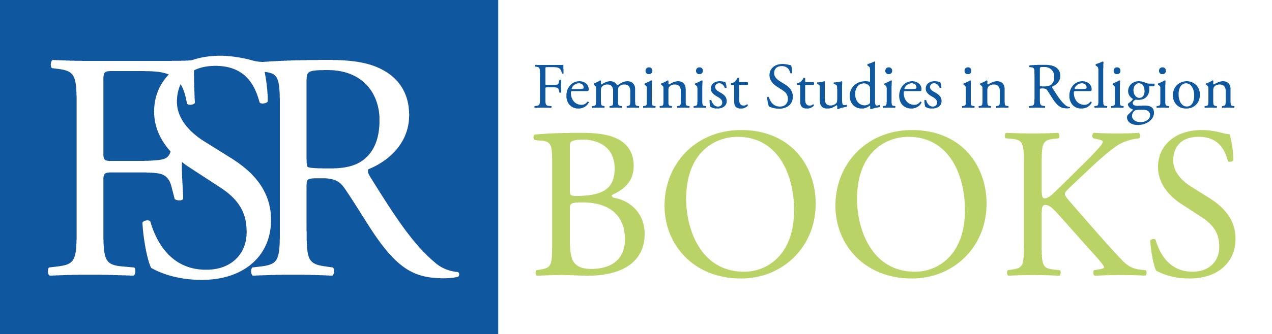 fsr books png purchase women religion revolution today
