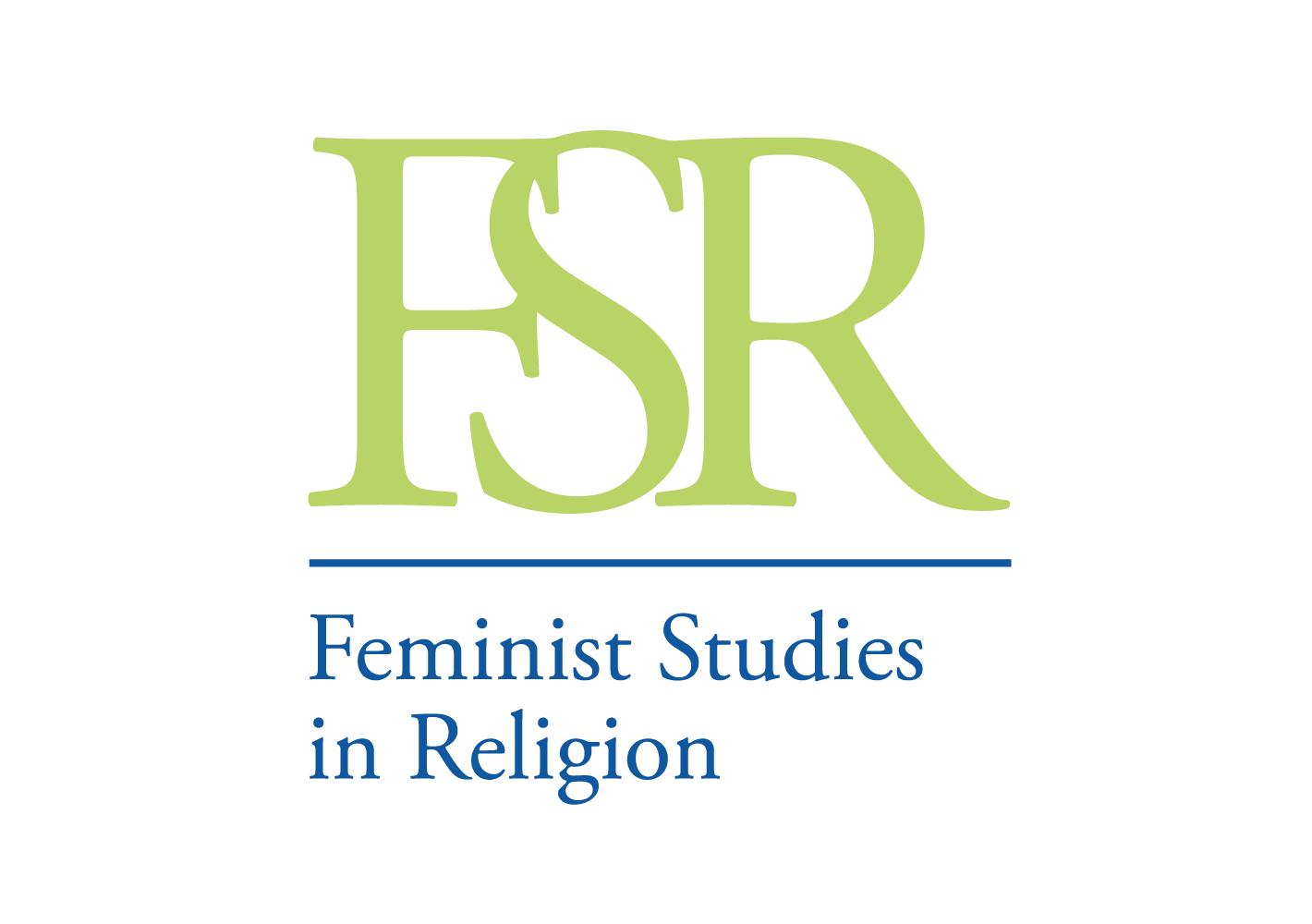 fsr logo opengraph png