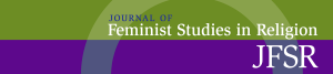 Journal of Feminist Studies in Religion