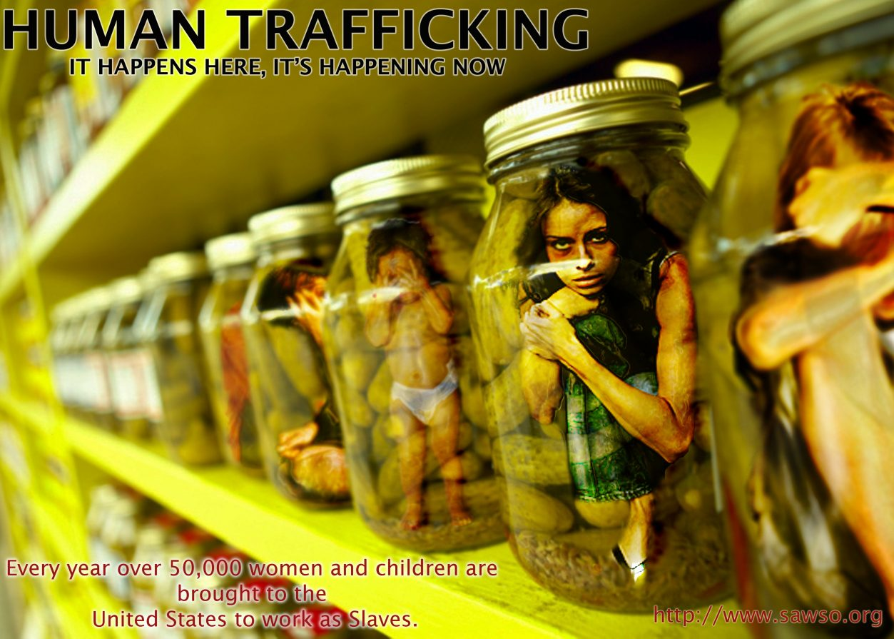 concubine-human-trafficking