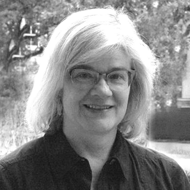 Shelly Matthews, Brite Divinity School